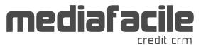 Store Mediafacile